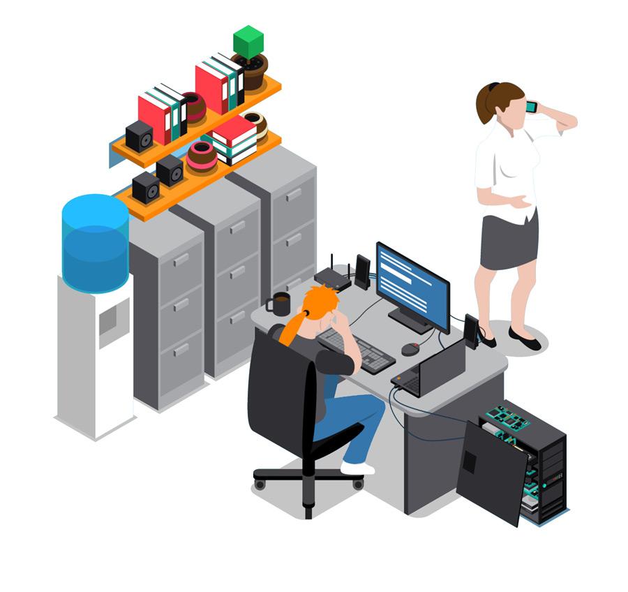anykeyit-computer-repair-hackney-wick